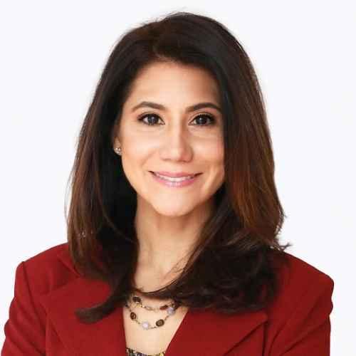 Profile Jennifer Mulroy