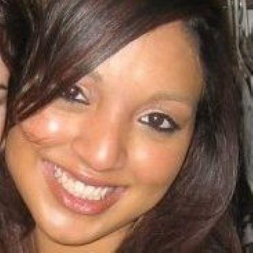 Profile Jennifer Rajpura