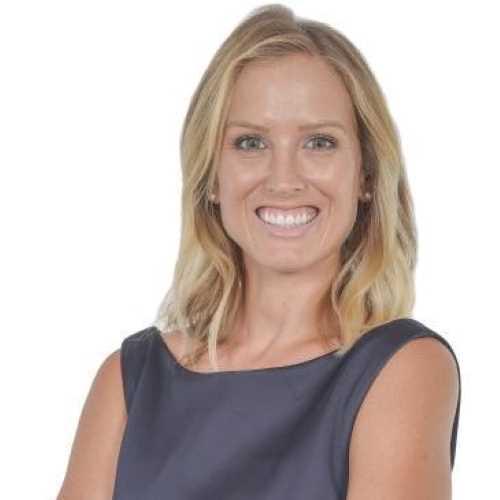 Profile Jessica Everard