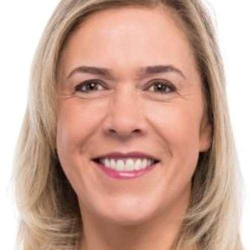 Profile Joanna Ernst