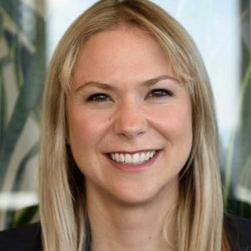 Profile Juliette Cottrill