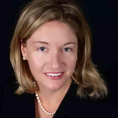 Profile Karen Miller