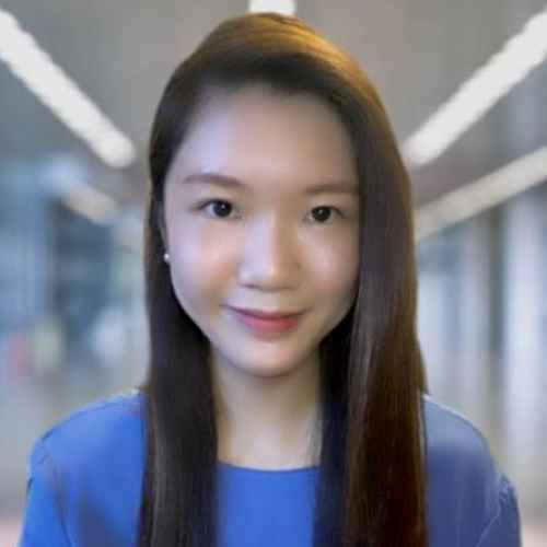 Profile Karman Fung