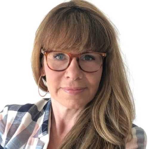 Profile Katarina Royds
