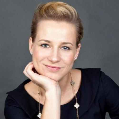 Profile Katharina Reimer