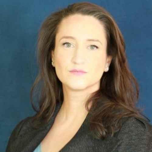 Profile Kathryn Graham