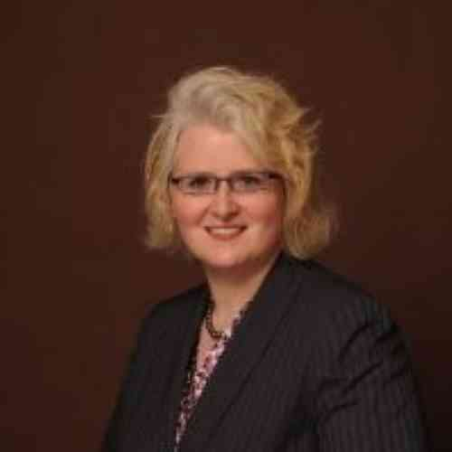 Profile Kathy King