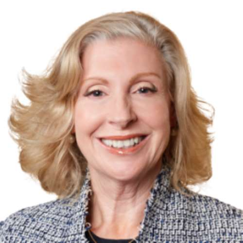 Profile Keri Pratt