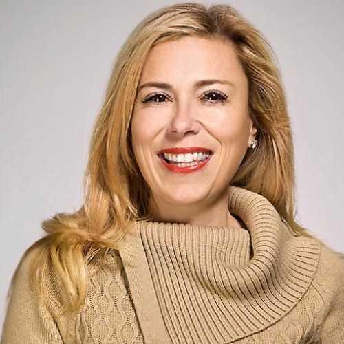Profile Kimberly Reinhardt-Gonzales