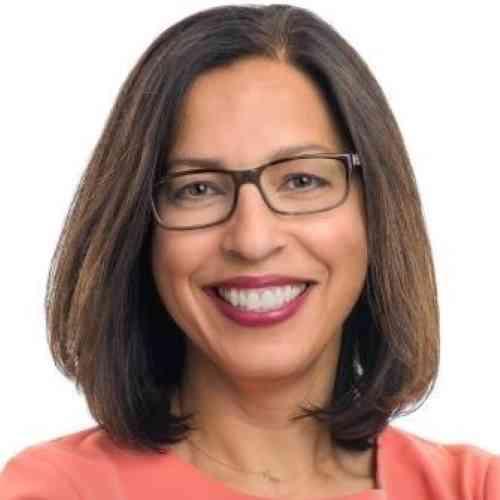 Profile Lauren Malafronte
