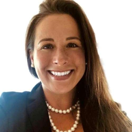 Profile Lauren Seiler