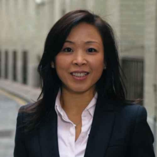 Profile Li Yu