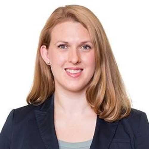 Profile Linda Bartosch