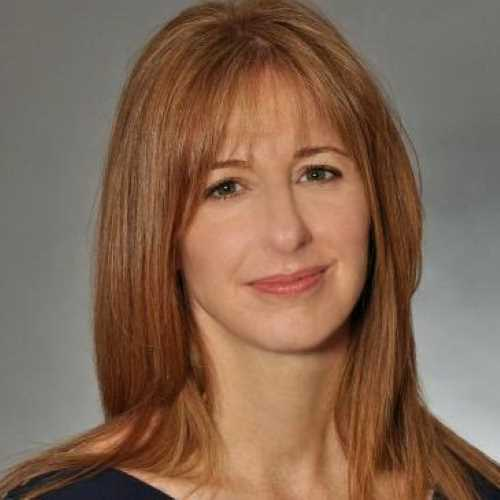 Profile Lisa Petrelli