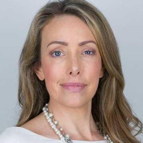 Profile Lyssa Barber