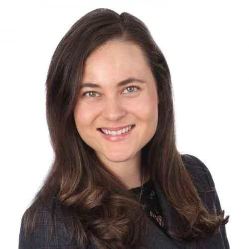 Profile Marissa Desrochers