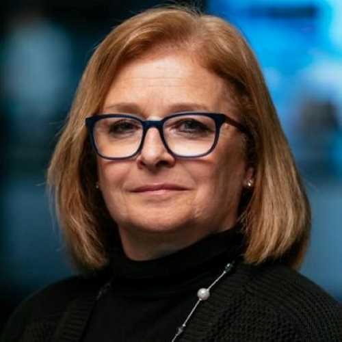 Profile Martha Tuttle