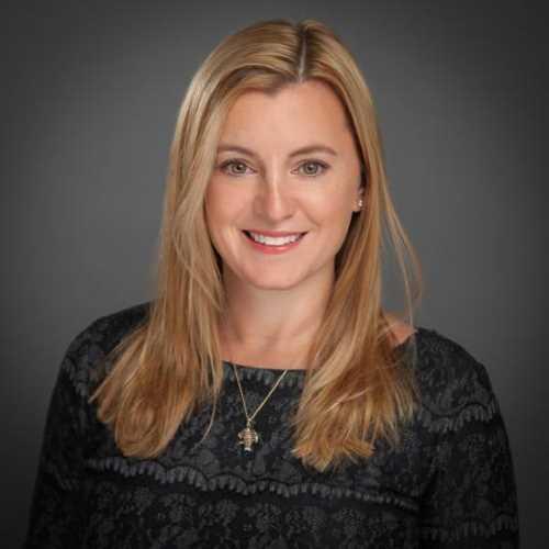Profile Martha deLivron