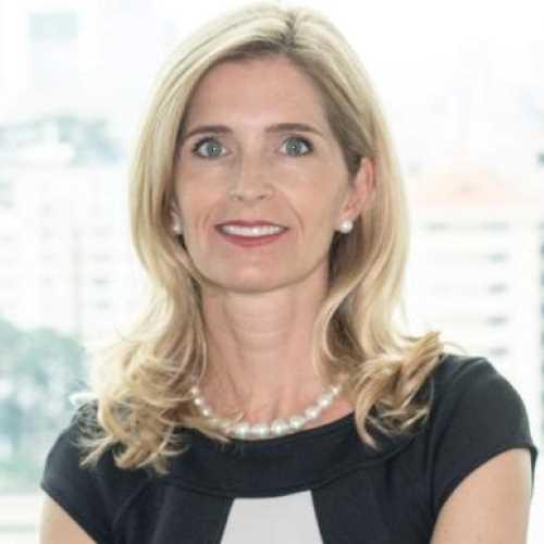 Profile Mary Jo Willmore