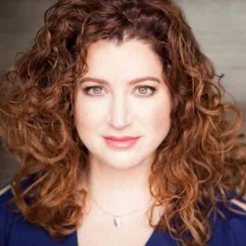 Profile Meredith Jones