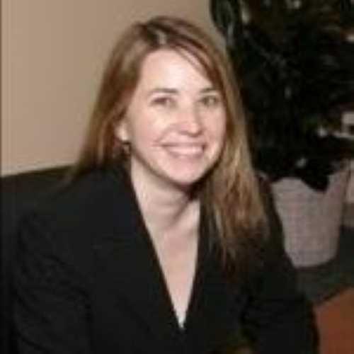Profile Natasha Fedorow