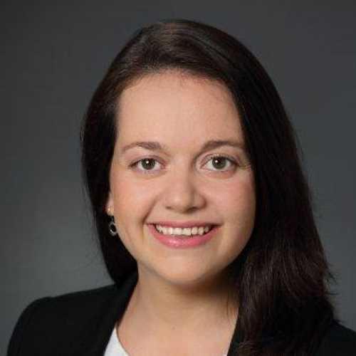 Profile Neda Derlokova
