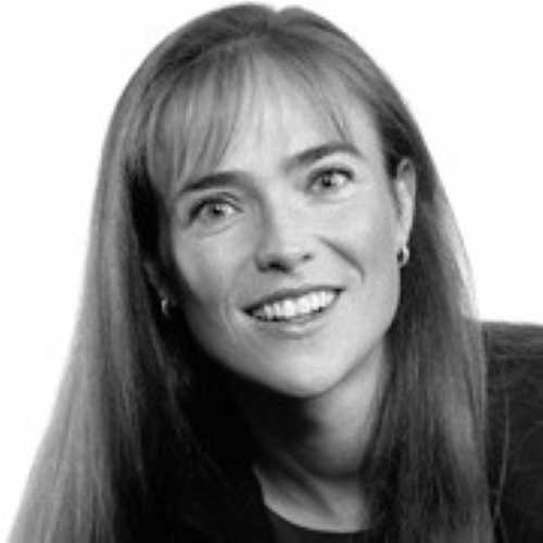 Profile Nicola Stradling