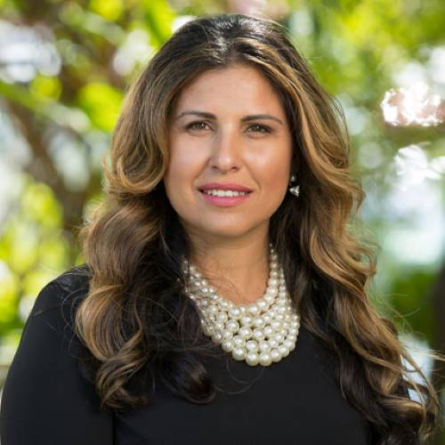 Profile Nicoletta Cugliari