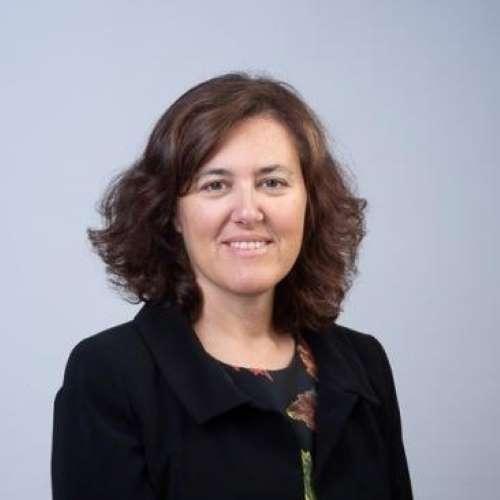 Profile Paola Bissoli