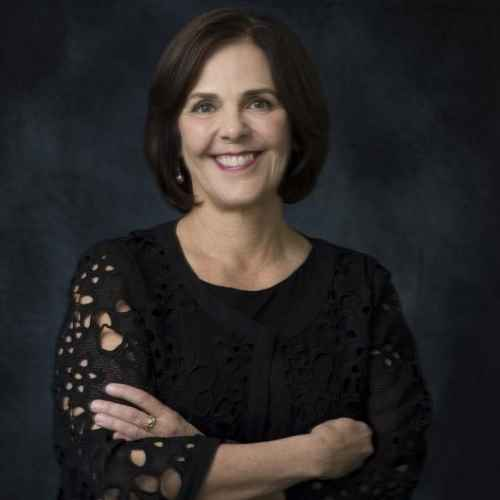 Profile Paula Volent
