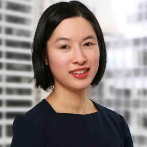 Profile Phuong Nguyen