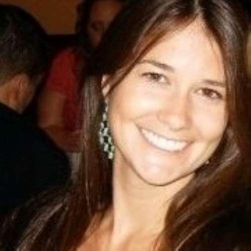 Profile Sarah Christensen
