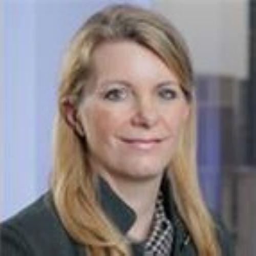 Profile Sarah Davidoff