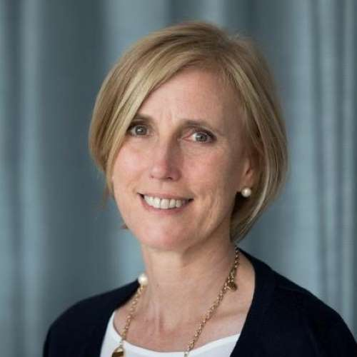 Profile Sarah Dyer Dana