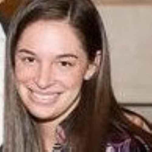 Profile Shara Greenberg