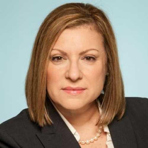 Profile Sherri Rossoff
