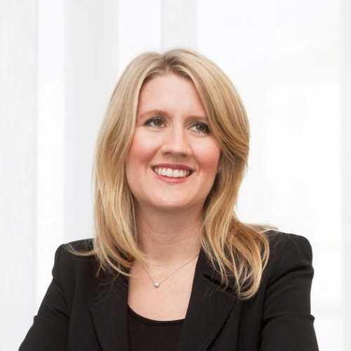 Profile Sherrie Beehler