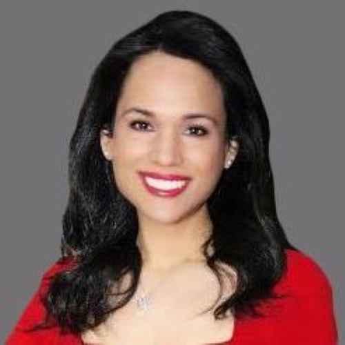 Profile Sonia Ponnusamy
