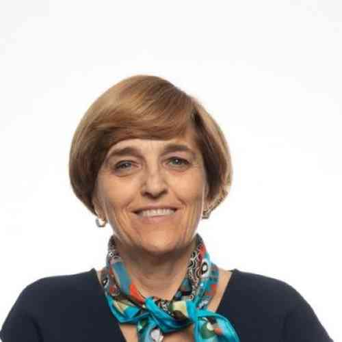 Profile Sophie Goodman