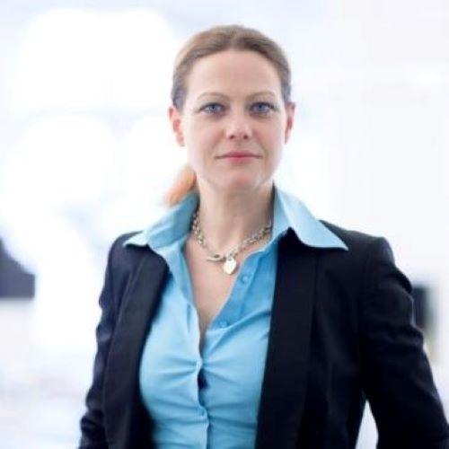 Profile Sophie Neuhut