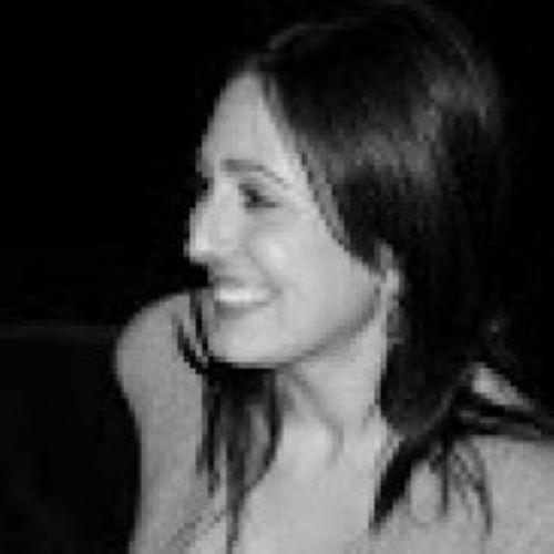 Profile Susan Valickas