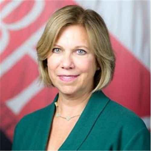 Profile Suzanne Brenner