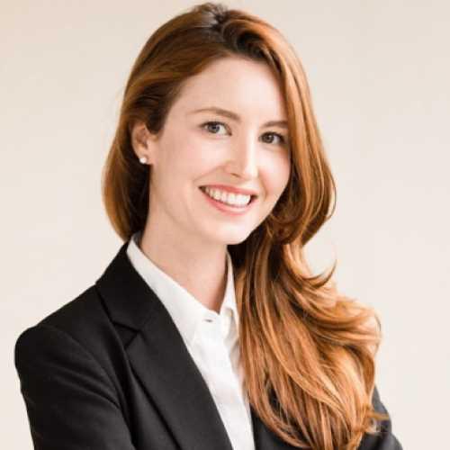 Profile Suzanne Ramos