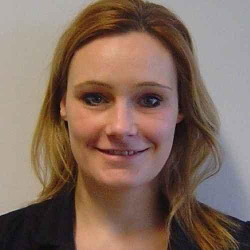 Profile Sylvia Gottschling