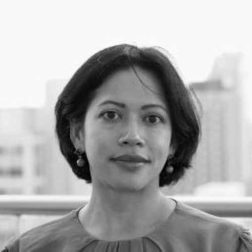 Profile Tamara Singh