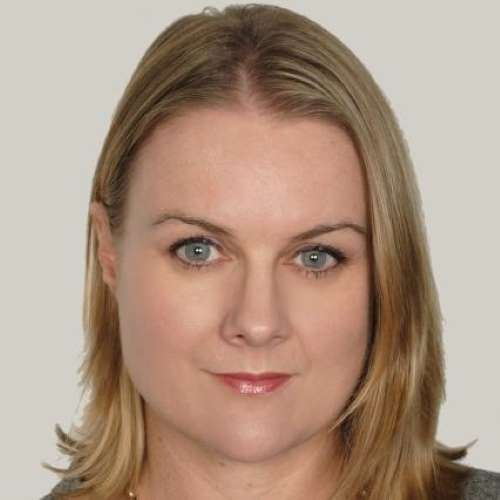 Profile Vanessa Abernethy