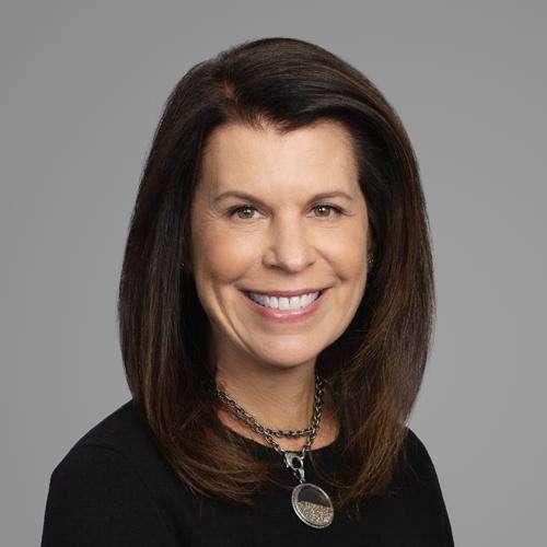Profile Wendy Cohen