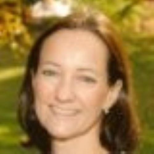 Profile Wendy Esaw