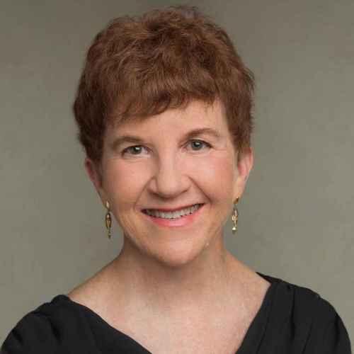 Profile Wendy Richards