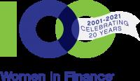 100WF Logo